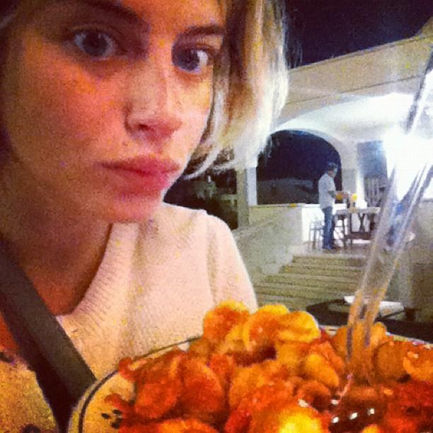 #sagra dell'#orecchietta #food #foodporn #igersbari #instalove #igersitalia #gastronomia #puglia #cibo #summer #estate #cisternino