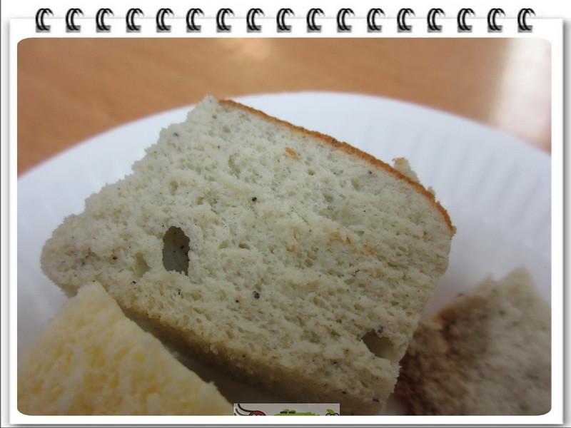 豆漿輕乳酪蛋糕 (22)