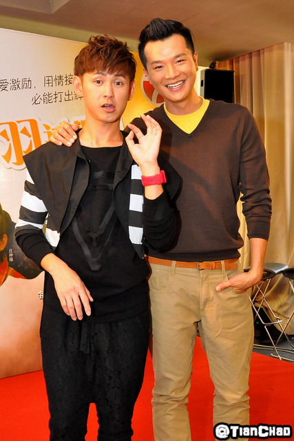 top chinese drama