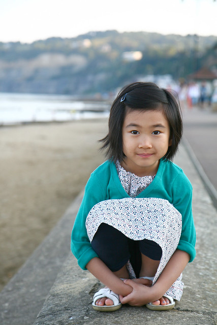 IOW-beach3