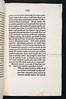 Marginal annotation in Roelans de Mechlinia, Cornelius: Opusculum aegritudinum puerorum