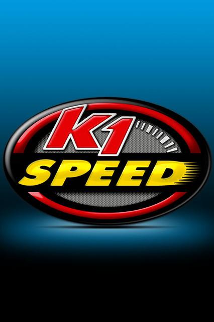 K1 speed k1 speed smart phone wallpaper