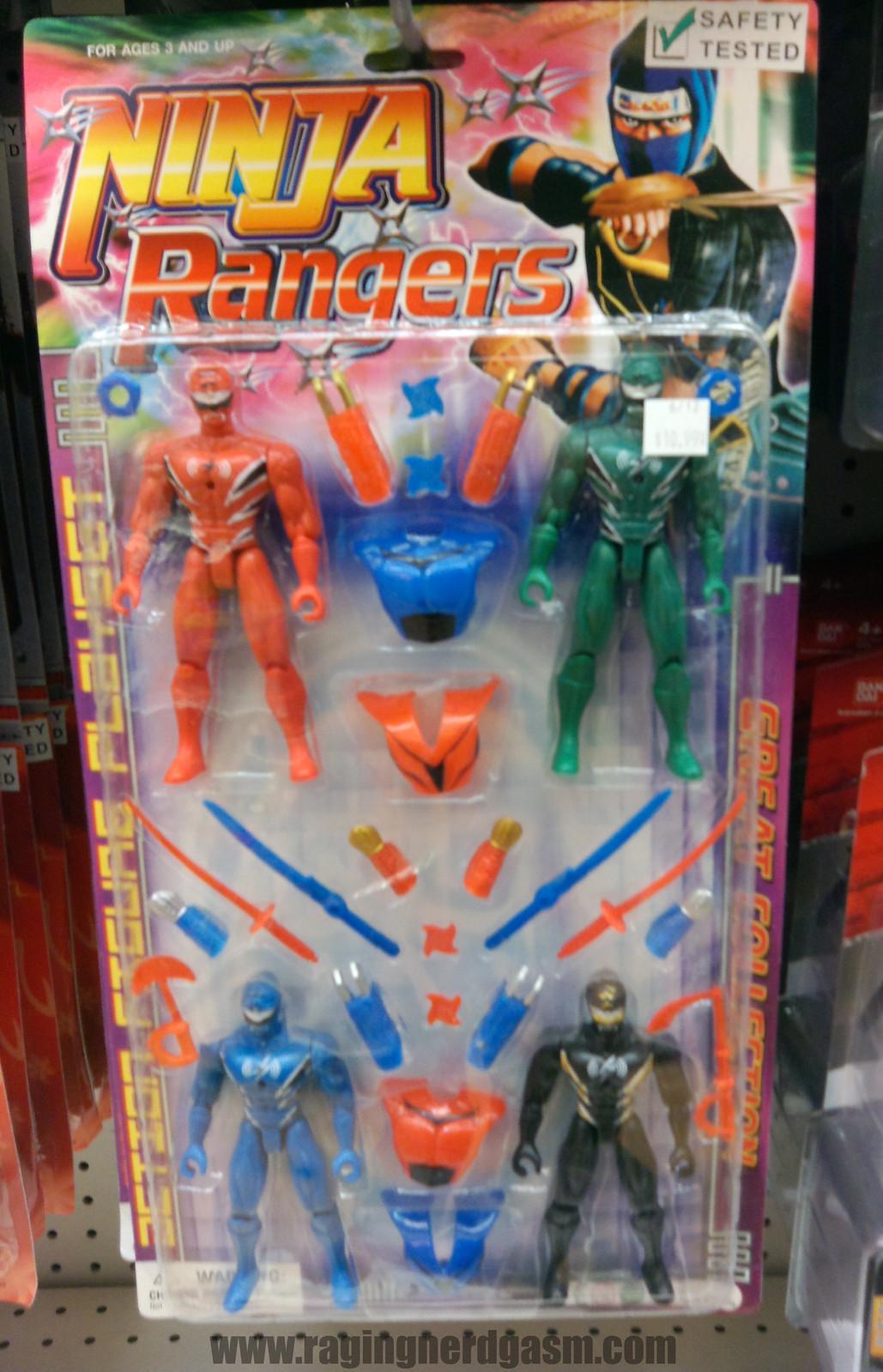 Bootleg Ninja Rangers_0001