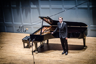 Leif Ove Andsnes - Thu 16 August 2012-0005-2