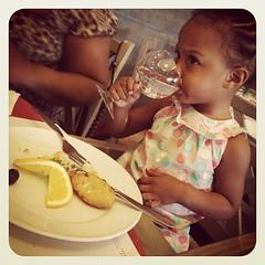 #khanelle #faith #instafun #instafood #instalove #instamiam #foodpics #foodporn #pornfood #cute #nice