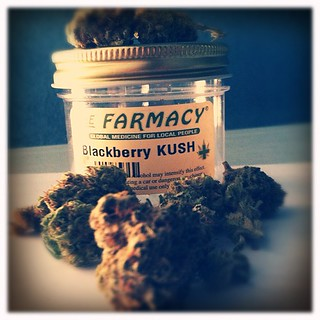 #420 #medical  #marijuana