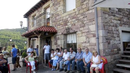 Puerta de Cholo
