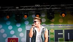 Rix-FM Festival 2012