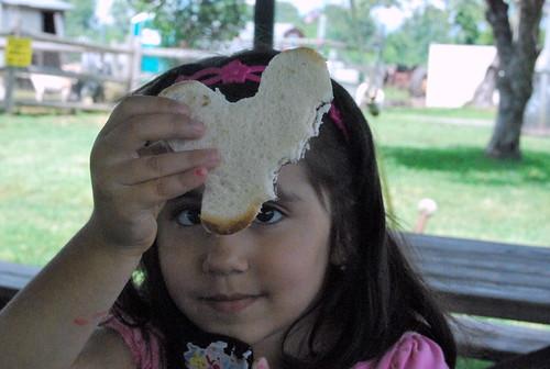 WPIR - heart sandwich