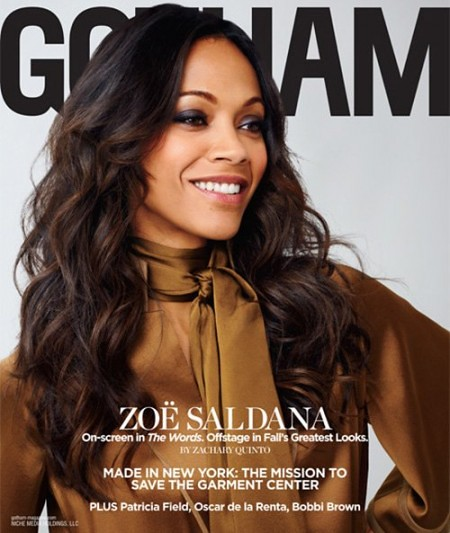 zoe-for-gothan-mag1