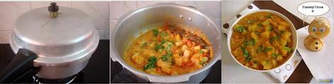 potato kurma-4