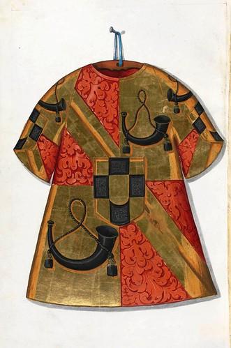 010-Livre de Drapeaux -1646- fol.100r -E-codices-Législation et variétés 53-Licencia CC BY-NC 3.0