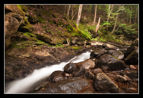 13th Brook by UpstateNYPhototaker