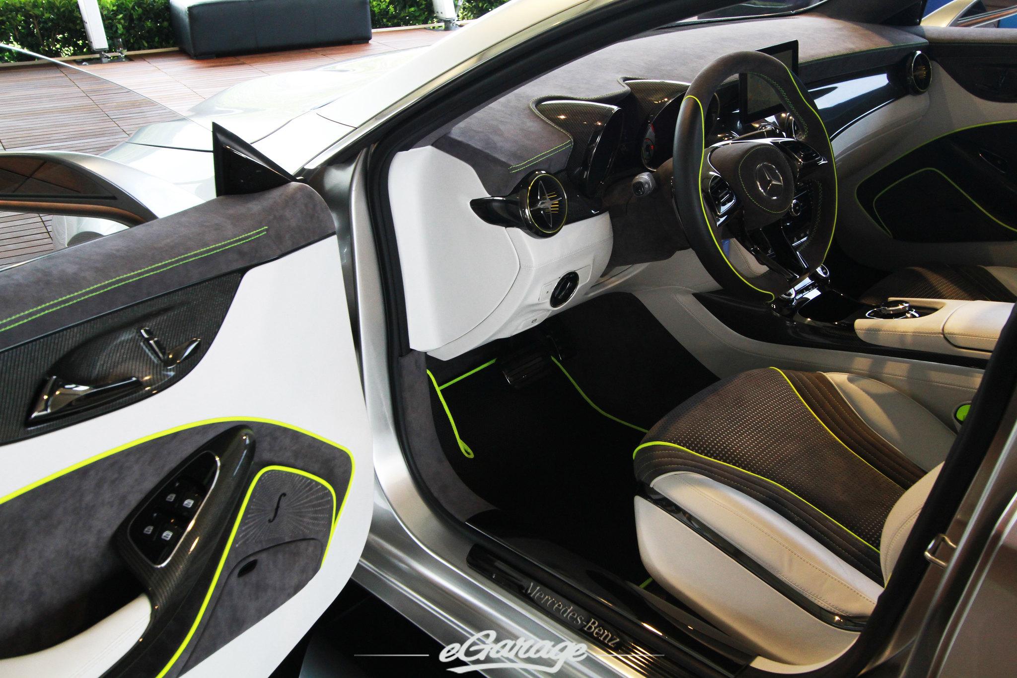 7828958768 d79735275c k Mercedes Benz Classic