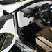 7828958768 e902322168 s Mercedes CLA Style Coupe Interior