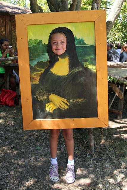 Mona Maddy