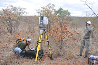 washingtonallen_adelgado_krugerNP_fieldwork