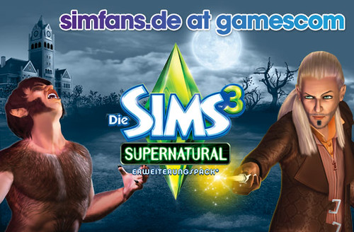 simfans-gamescom-sims3-supernatural_2