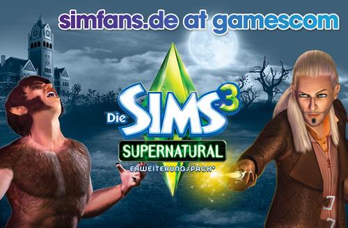 simfans-gamescom-sims3-supernatural_2