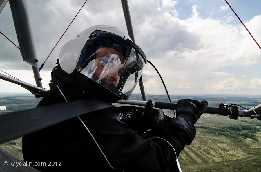 deltafly-29.jpg