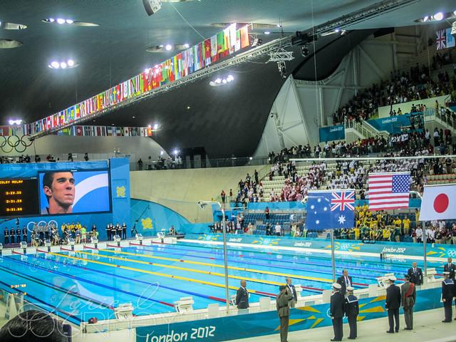 2012.08 London 2012 Olympics (294 of 323)