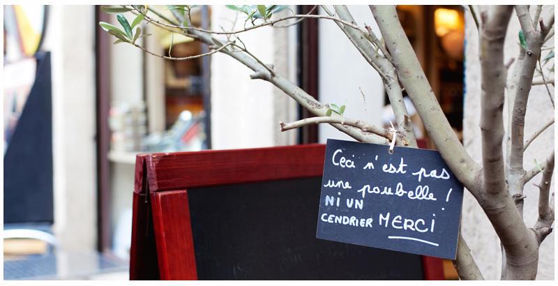 hbfotografic-france-markets-blog-9