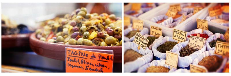 hbfotografic-france-markets-blog-3