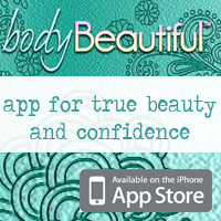 body-beautiful2