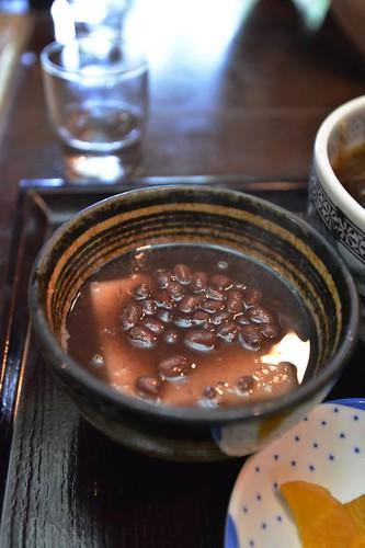 2012夏日大作戰 - 熊本 - 武蔵茶屋 (5)