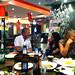 Last meal :(