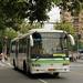 Shanghai Trolleybus No. 20 (KGP-340)