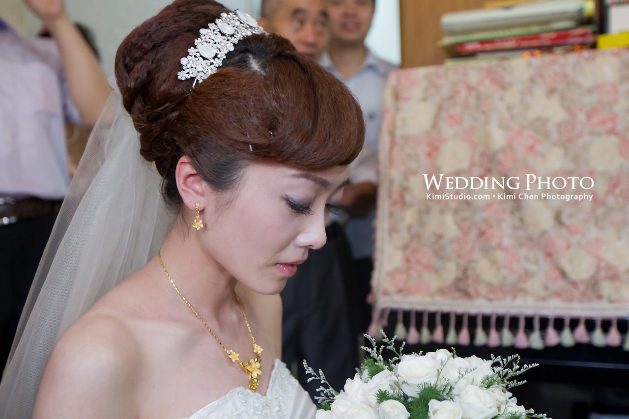2012.06.30 Wedding-042