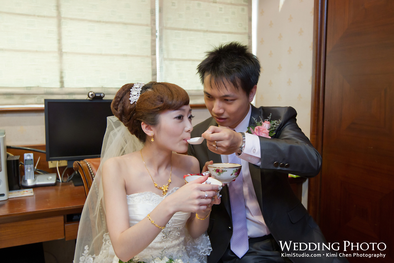 2012.06.30 Wedding-079