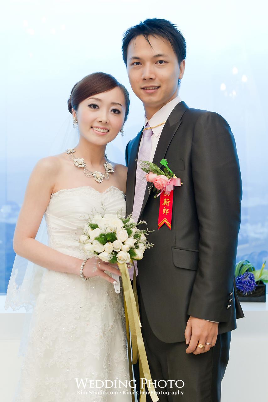 2012.06.30 Wedding-130