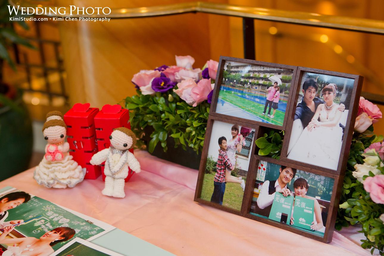2012.07.22 Wedding-121