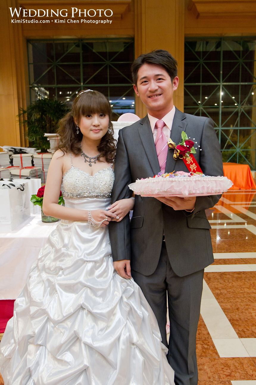 2012.07.22 Wedding-246