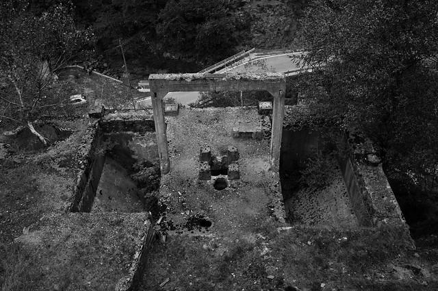 photossafari [minas goizueta]_015