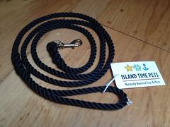 brown, rope,