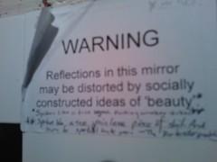 Socially Constructed Ideas Of Beauty