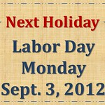Labor_Day_2012_holiday2