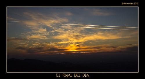 sunset portugal colors clouds canon landscape atardecer paisaje colores nubes marvão vespre paisatge núvols 60d tamron18270
