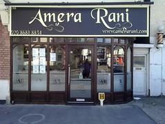 Picture of Amera Rani, CR2 6AH