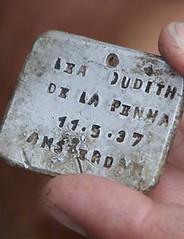 Holocaust Archaeology