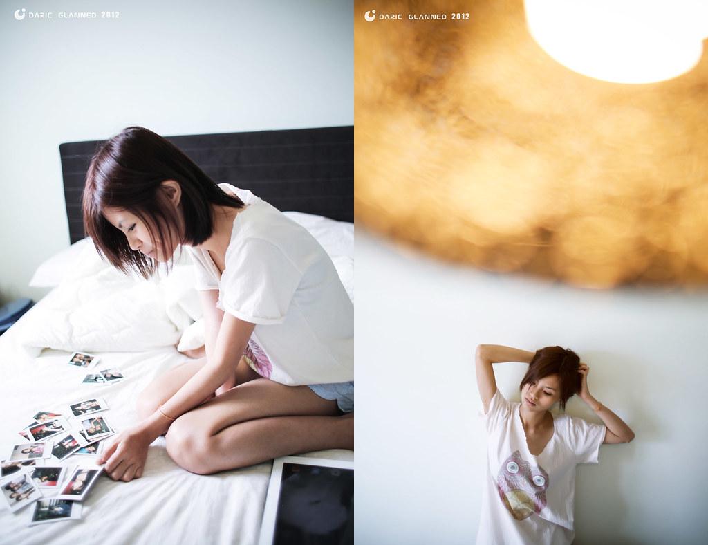 Erine Room-38