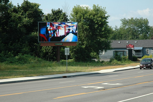 Albany Billboard Art Project 2012 - Julia Cocuzza (15)