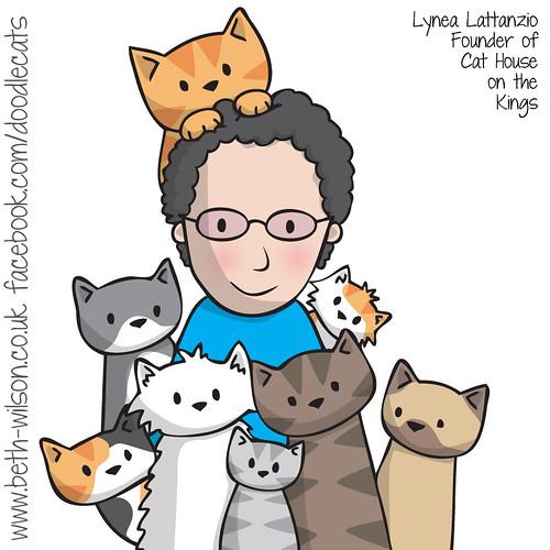 Lynea