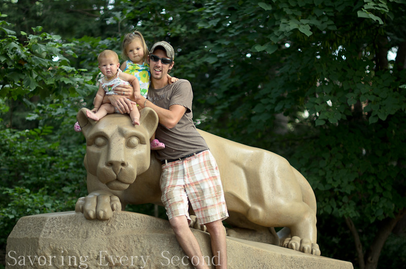 Penn State-013.jpg