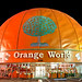 Orange World
