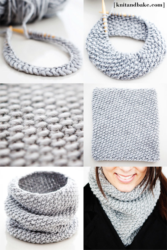 knitandbake-greycowl-collage