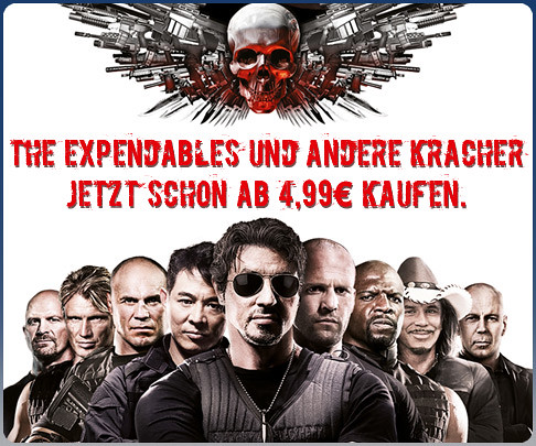 ExpendablesPromotion